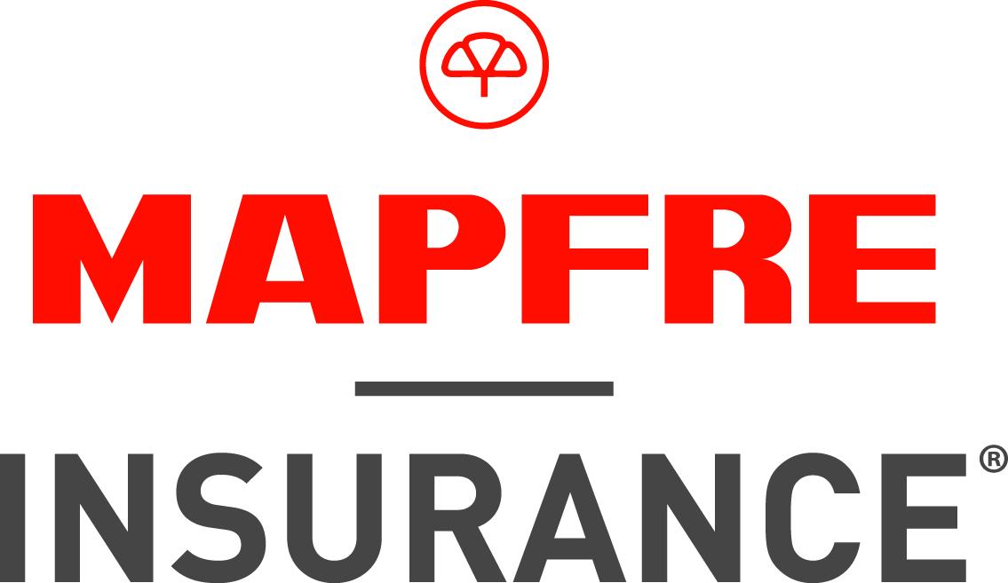 Commerce Insurance logo