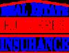 FJ Torres Insurance